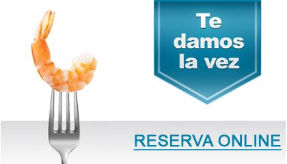 banner_reserva